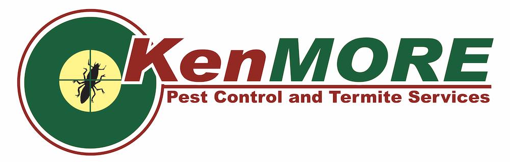 Kenmore Pest Control